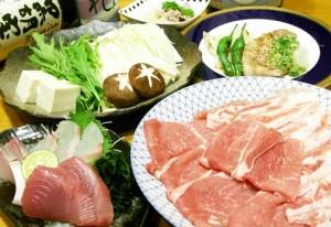 神戸おすすめグルメ 和食 創作料理 一華庵